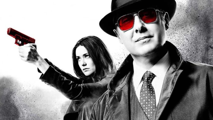 The Blacklist 3x23 muere otro personaje principal y Tom traiciona a Red