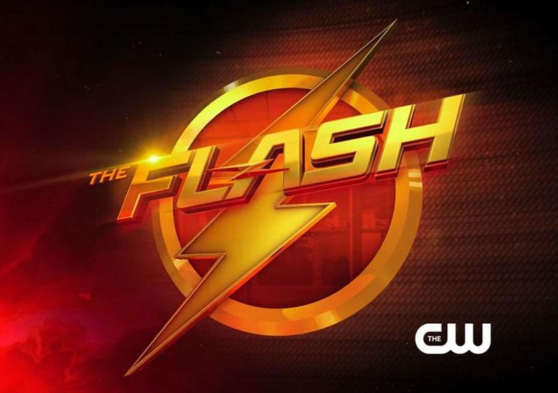 The Flash 2x22 promo del penúltimo episodio y spoilers