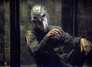 The Flash 2x22 spoilers y nuevos rumores del final de temporada