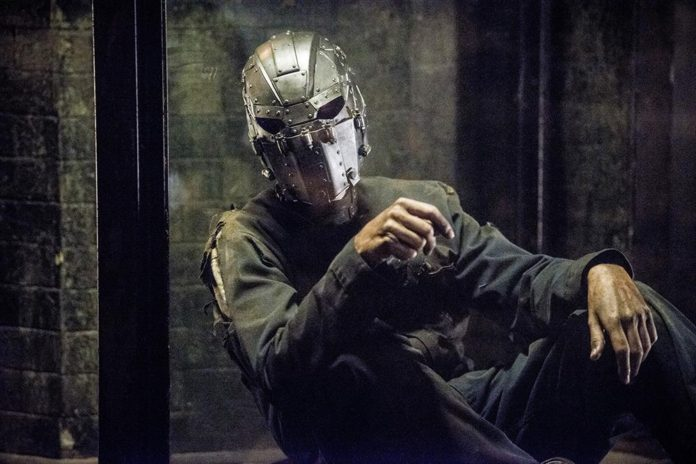 The Flash 2x22 spoilers y nuevos rumores del final de temporada