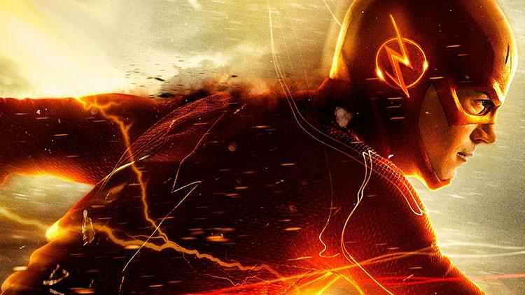 The Flash final de la temporada 2 Tom Cavanagh habla de un loco final