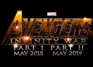 Vengadores Guerra del Infinito los hermanos Russo revelan detalles