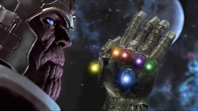 Vengadores Guerra del Infinito podrían incluir personajes de Marvel Tv