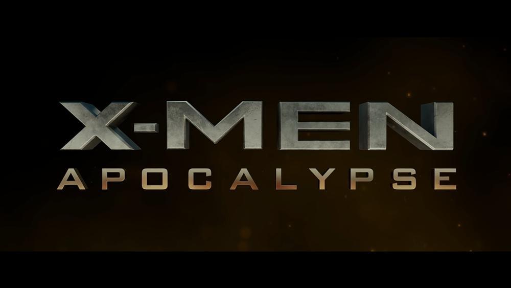 X-Men Apocalipsis escena post-crédito presenta un nuevo personaje