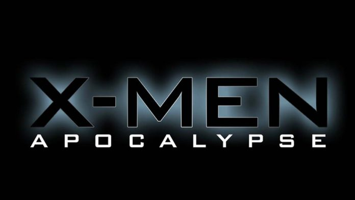 X-Men Apocalipsis escena post-créditos revelada