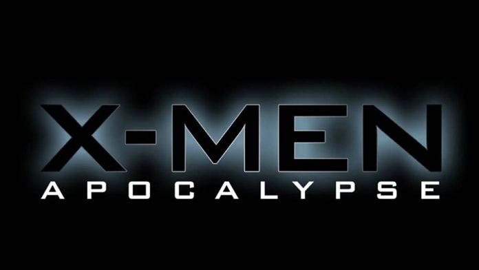 X-Men Apocalipsis escena post-créditos revelada