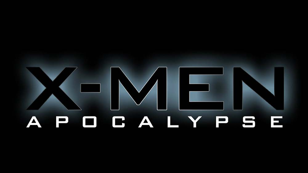 X-Men Apocalipsis escena post-créditos revelado personaje