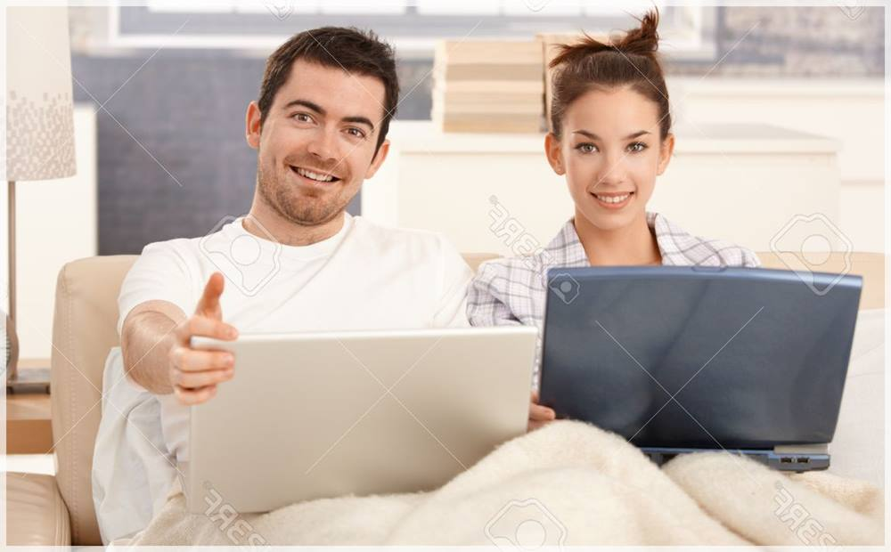 Internet en casa ofertas de adsl y precios 2018 - Precios de internet para casa ...