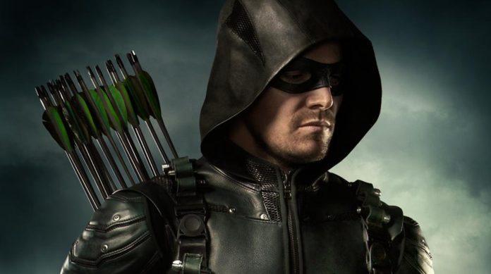 Arrow temporada 5 nuevos actores se unen al reparto