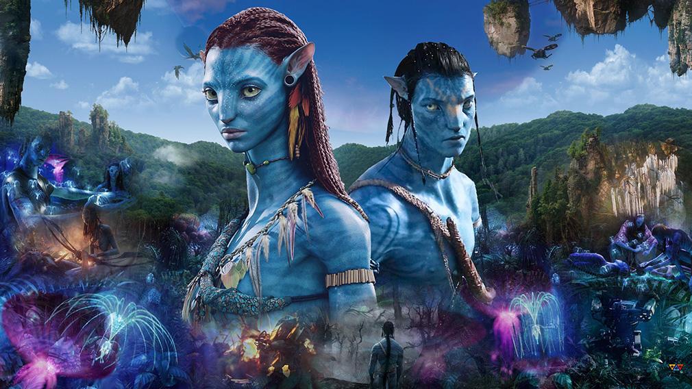 Avatar 2 trama de la secuela y fecha de estreno