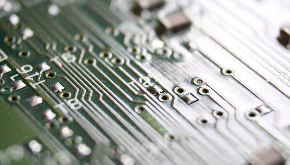 Nuevo sistema 'SME' permite a los ordenadores razonar y aprender como los humanos