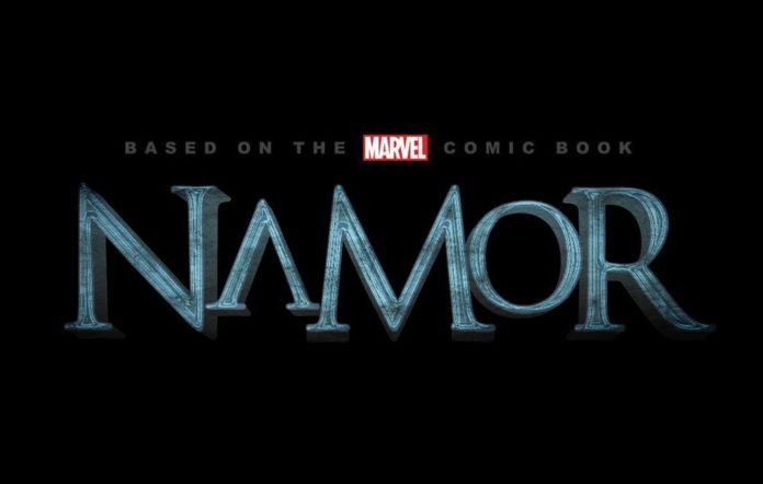 Namor regresa a Marvel Studios según Joe Quesada