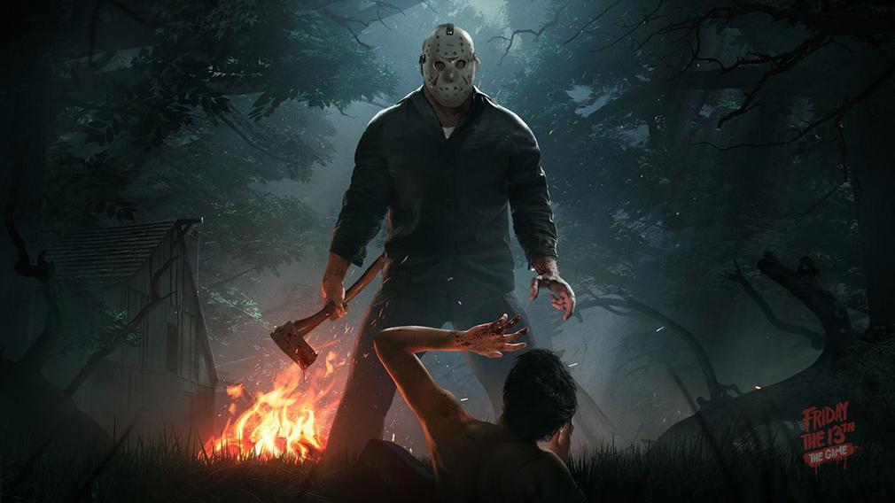 Nueva versión de Viernes 13 introducirá a la familia completa de Jason