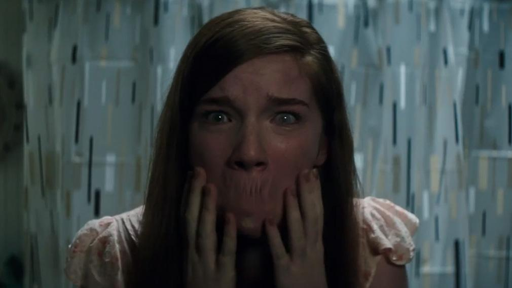 'Ouija 2 el Origen del Mal' primer trailer