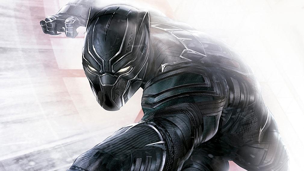 Pantera Negra el Soldado de Invierno puede volver según Sebastian Stan