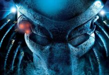 Predator 4 nuevo héroe que no es Arnold Schwarzenegger