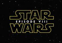 Star Wars VIII Rian Johnson lanza nueva imagen para celebrar el fin del rodaje
