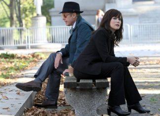 'The Blacklist' temporada 4 noticias y spoilers