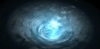 Agujeros de gusano los misterios del espacio