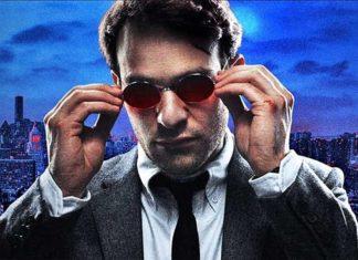Temporada 3 de Daredevil: Charlie Cox cree que habrá tercera temporada