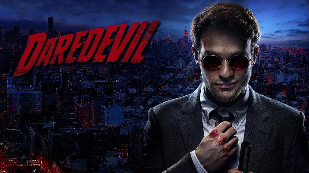 Daredevil temporada 3 - Marvel y Netflix anuncian la renovación y lanzan un teaser