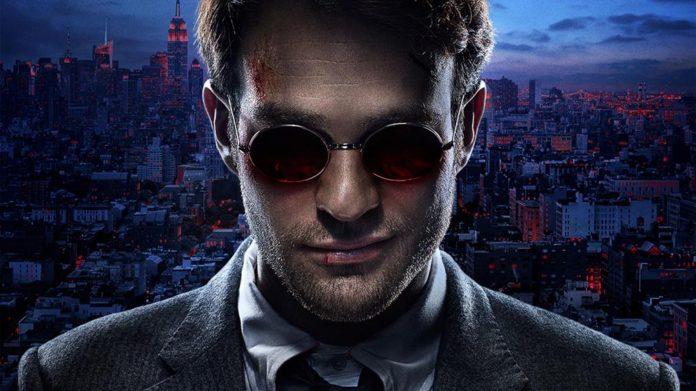Daredevil y Jessica Jones la cadena Netflix dice que las nuevas temporadas no llegarían hasta 2018