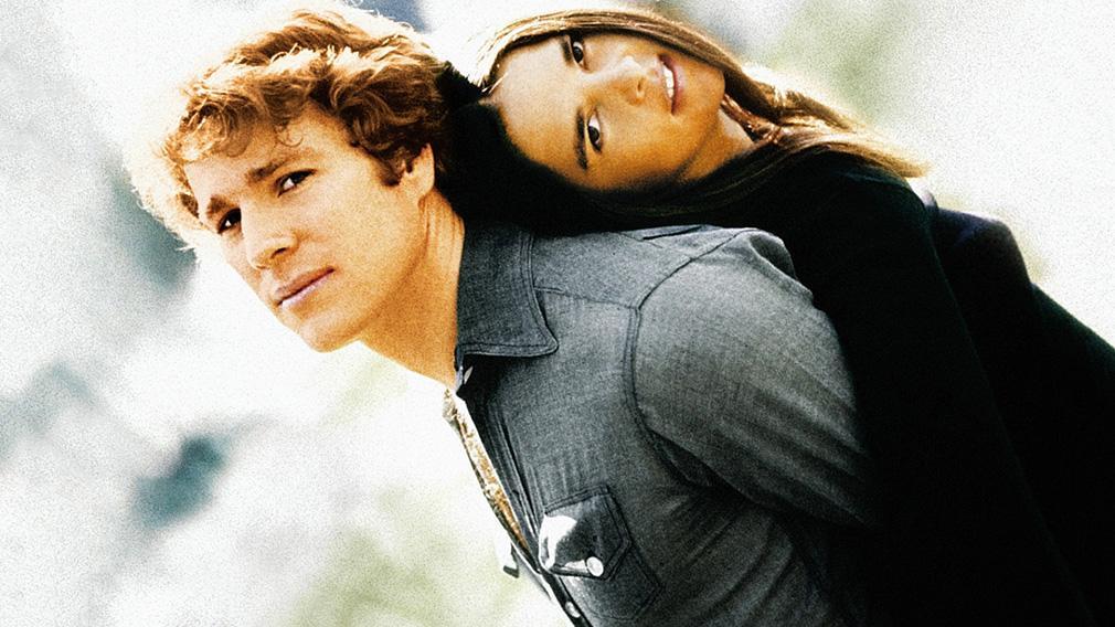 Frases de películas para reflexionar - Love story