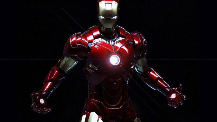 'Iron Man 4' noticias y actualización,  será 'Iron Man 4' una precuela