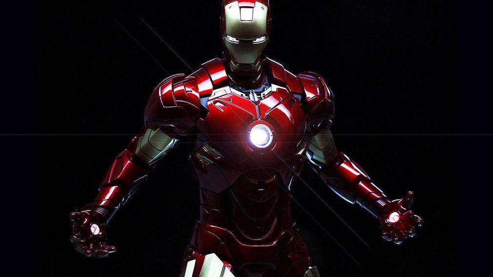 'Iron Man 4' noticias y actualización, podría ser una precuela