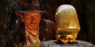 Las mejores películas de aventuras para ver en familia (actualizado 2016) - En busca del arca perdida