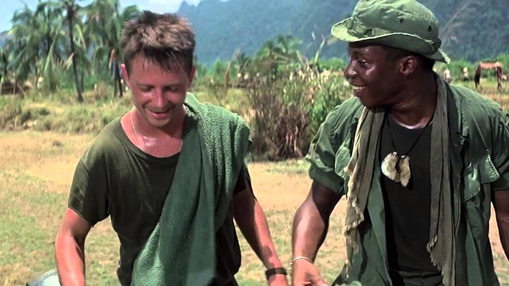 Las mejores películas de guerra (bélicas) que no debes dejar de ver - Corazones de hierro
