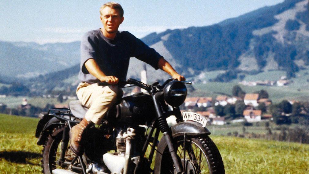 Las mejores películas de guerra (bélicas) que no debes dejar de ver - La Gran Evasión