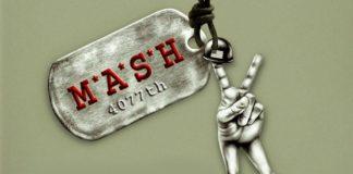 Las mejores películas de guerra (bélicas) que no debes dejar de ver - Mash