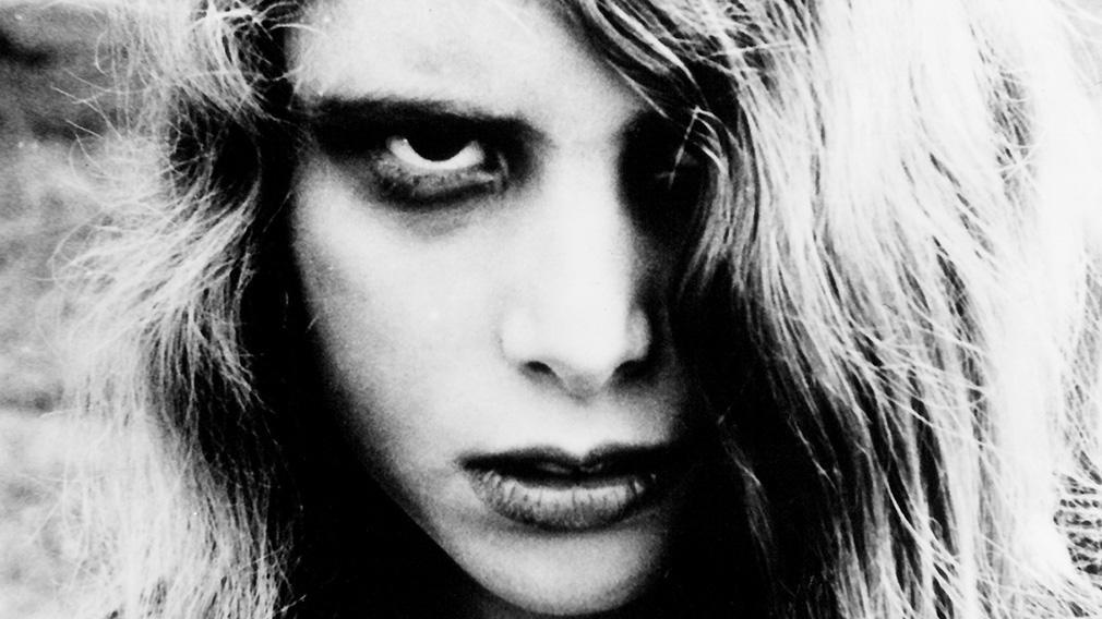 Las mejores películas de zombies de la historia (actualizado a 2016) - La noche de los muertos vivientes