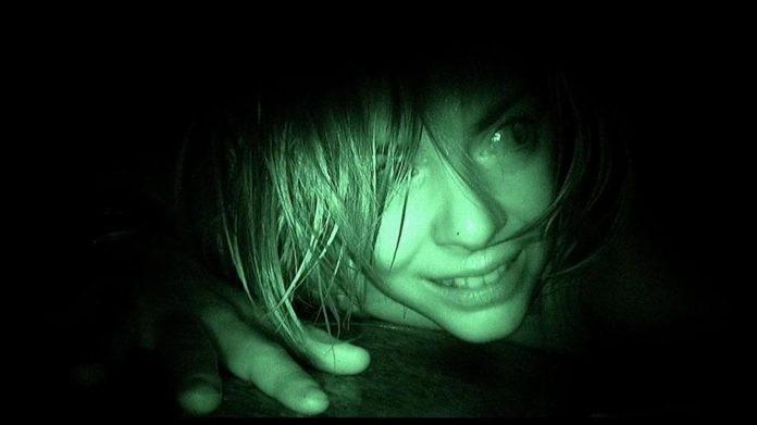 Las mejores películas de zombies de la historia (actualizado a 2016) - [Rec]