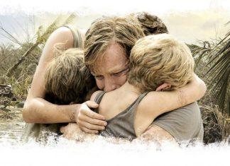 Las mejores películas para llorar de la emoción (actualizado a 2016) - Lo imposible