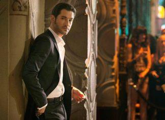 'Lucifer' temporada 1 avance de los episodios 7, 8, y 9 los celos de Lucifer