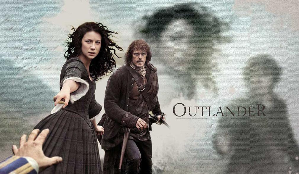 Outlander temporada 3 Lord John Grey podría regresar como adulto