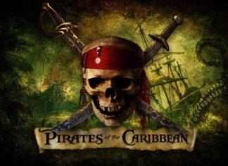 'Piratas del Caribe 5' será un reinicio con nuevos personajes principales