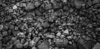 Qué son los combustibles fósiles