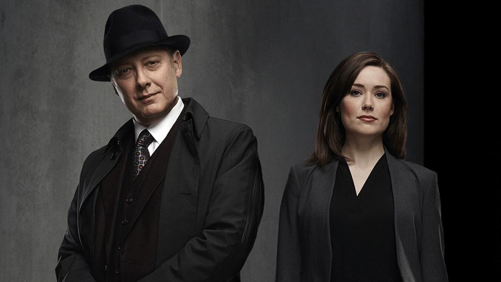 The Blacklist temporada 4 regresa un gran personaje