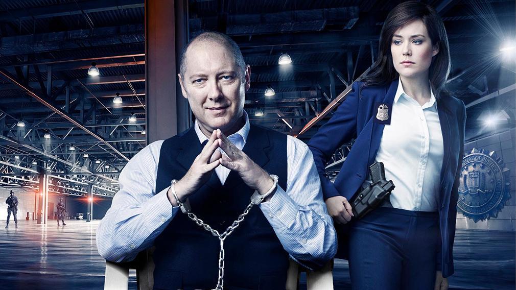 The Blacklist temporada 4 se centrará más en la relación entre Alexander Kirk y Red