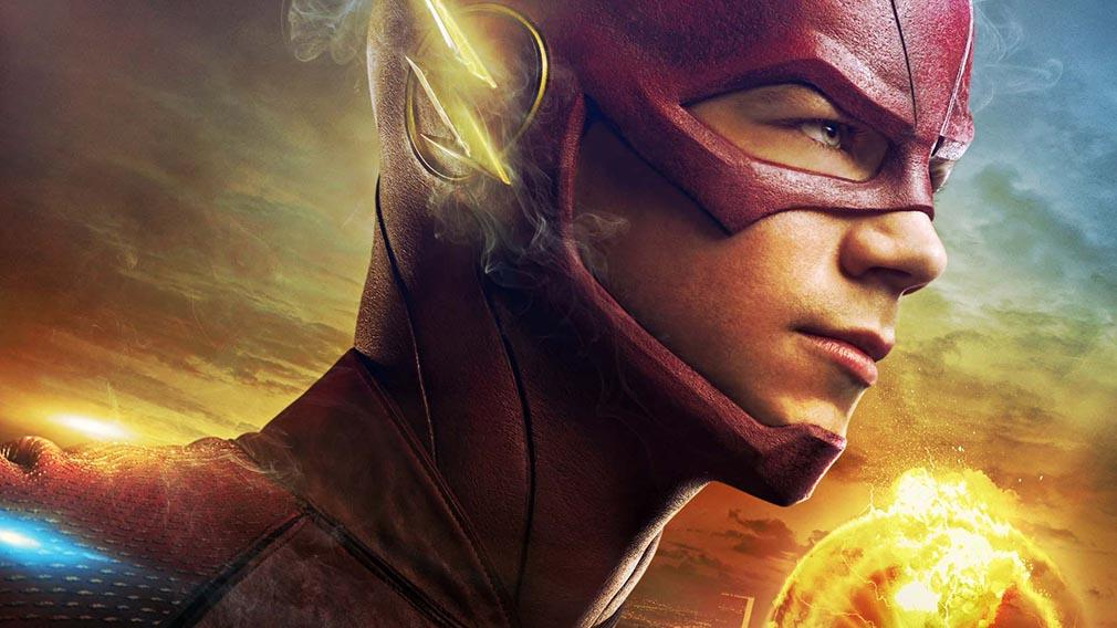 The Flash temporada 3 cómo cambiará la serie con el arco de los cómics Flashpoint