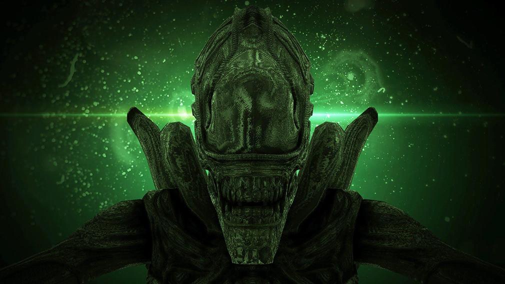 Alien Covenant primer video a un año de su estreno - Teaser