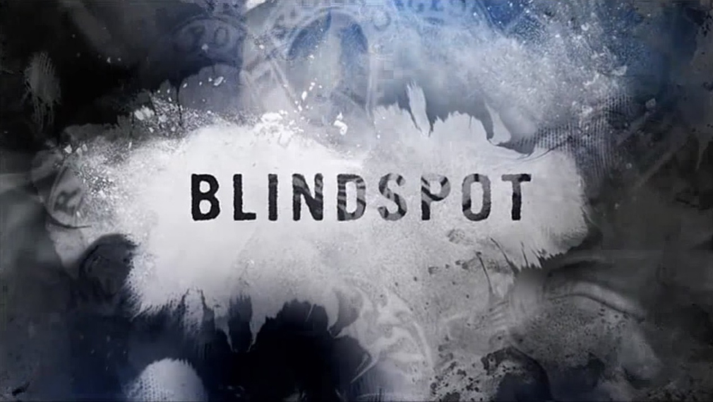 Blindspot avance de los episodios 20, 21, 22 y 23, impactante final de la temporada 1