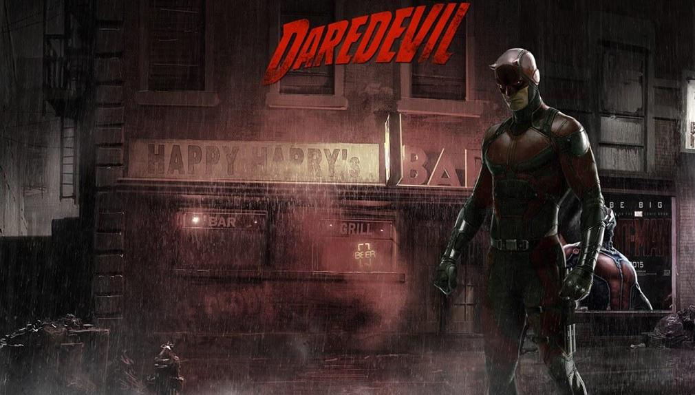 Daredevil temporada 3 Charlie Cox habla sobre como influirán 'Los Defensores' en Daredevil