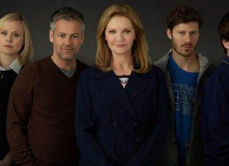 'El Secreto de Adam' por que no habrá segunda temporada