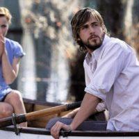 Las mejores películas de amor de la historia (actualizado a 2016) - El diario de Noa
