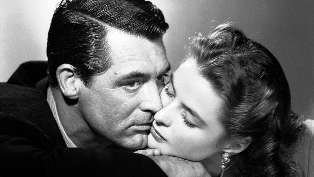 Las mejores películas de amor de la historia (actualizado a 2016) - Encadenados