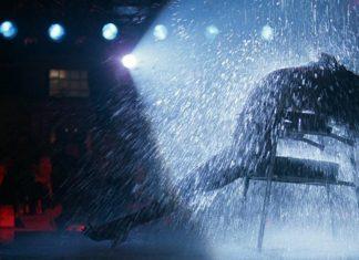 Las mejores películas de baile de todos los tiempos (actualizado a 2016) - Flashdance